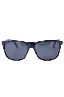 30bcfb36b101 Мужские квадратные очки Fabretti – купить в интернет-магазине   Snik.co