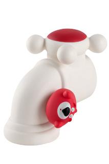 Игрушка кран для ванной MOROSHKA KIDS