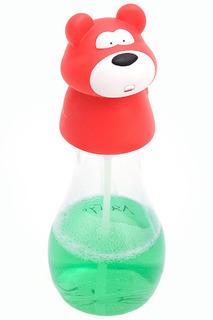 Дозатор для жидкого мыла MOROSHKA KIDS