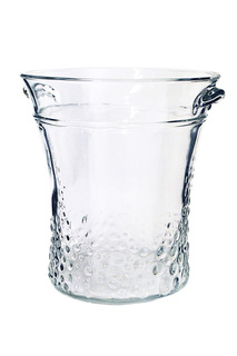 Ведро для льда Borgonovo