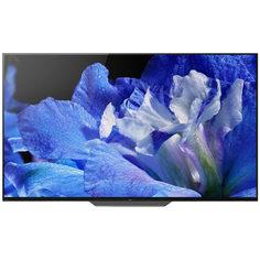 "OLED-Телевизор 56"" - 65"" Sony"