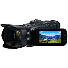 Видеокамера цифровая Full HD Canon