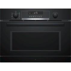 Микроволновая печь Bosch COA565GB0