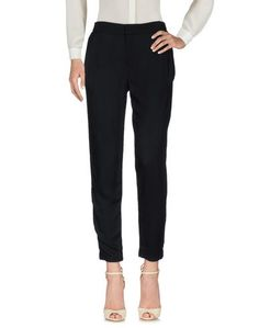 Повседневные брюки Splendid