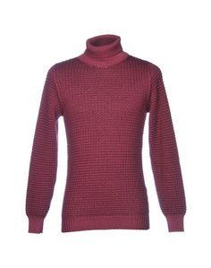 Водолазки Wool &; CO