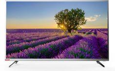 "LED телевизор SUPRA STV-LC28LT0051W ""R"", 28"", HD READY (720p), серебристый"