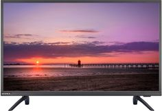 "LED телевизор SUPRA STV-LC32LT0013W ""R"", 32"", HD READY (720p), титан"