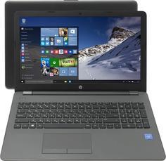 Ноутбук HP 250 G6 1XN70EA