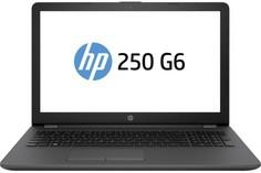 Ноутбук HP 250 G6 1WY43EA (черный)