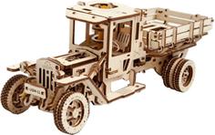 Ugears 3D-пазл Грузовик UGM11