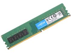 Модуль памяти Crucial CT8G4DFD824A