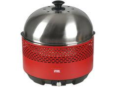 Гриль-барбекю GFgril GF-770 Grill-Barbecue