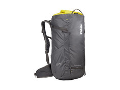 Рюкзак Thule Stir 35L Mens Dark Shadow 3203543