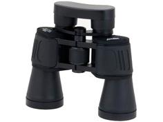 Бинокль Yagnob B50CB 12x50 Black СК-00002142