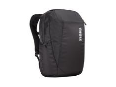 Рюкзак Thule 15.6-inch Accent Backpack 23L Black 3203623
