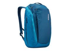 Рюкзак Thule EnRoute Backpack 23L Poseidon 3203600