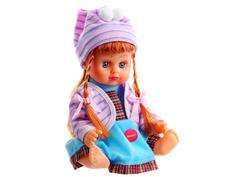 Кукла Joy Toy Алина 5070