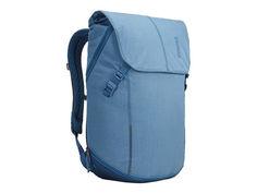 Рюкзак Thule Vea Backpack 25L Light Navy 3203513