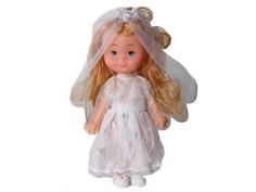 Кукла Joy Toy Невеста 6055