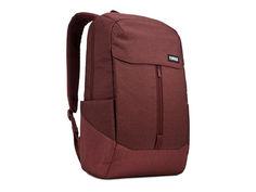 Рюкзак Thule Lithos Backpack 20L Dark Burgundy 3203634