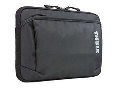 Аксессуар Чехол 11-inch Thule Subterra Sleeve для APPLE MacBook Air 11 3203420