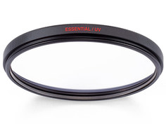 Светофильтр Manfrotto Essential 52mm MFESSUV-52