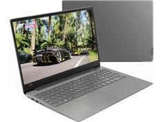 Ноутбук Lenovo IdeaPad 330S-15IKB Grey 81F50037RU (Intel Core i5-8250U 1.6 GHz/4096Mb/1000Gb/AMD Radeon R540 2048Mb/Wi-Fi/Bluetooth/Cam/15.6/1920x1080/Windows 10 Home 64-bit)
