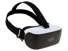 Очки виртуальной реальности Digma VR L42