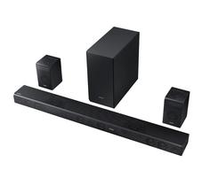 Звуковая панель Samsung HW-K950