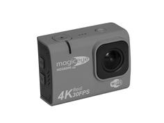 Экшн-камера Gmini MagicEye HDS8000Pro
