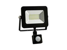 Прожектор RSV Sensor RSV-SFL-2-20W-6K-IP65SENS