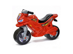 Каталка RT Racer RZ 1 ОР501в6 Red