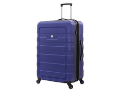 Чемодан Wenger Tresa Blue 6581343177