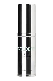 Сыворотка для области вокруг глаз Uplift, 15 ml Colbert Md