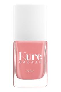 Лак для ногтей Lily Rose, 10 ml Kure Bazaar