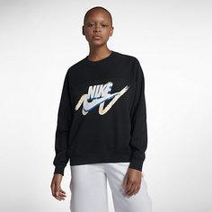 Женский свитшот Nike Sportswear Archive