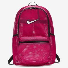 Рюкзак для тренинга Nike Brasilia Mesh