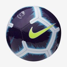 Футбольный мяч Premier League Pitch Nike