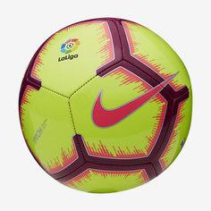 Футбольный мяч LFP Pitch Nike