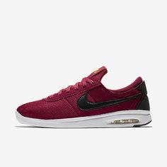 Мужская обувь для скейтбординга Nike SB Air Max Bruin Vapor