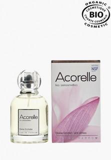 Парфюмерная вода Acorelle Божественная орхидея