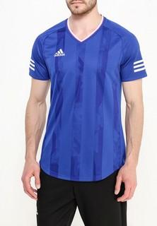 Футболка спортивная adidas TANF JSY