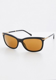 Очки солнцезащитные Burberry BE4185 30016H