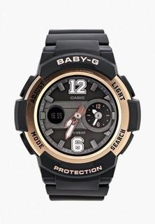 Часы Casio Baby-G BGA-210-1B