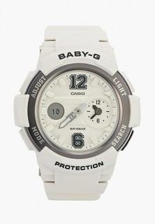 Часы Casio Baby-G BGA-210-7B1