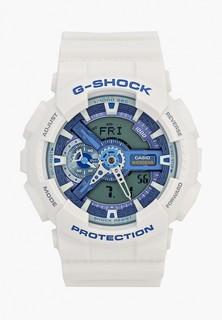 Часы Casio G-SHOCK GA-110WB-7A