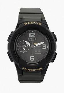 Часы Casio CASIO Baby-G BGA-230-3B