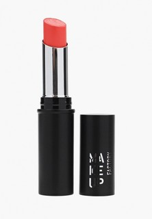 Помада Make Up Factory Матовая Mat Lip Stylo т.25 Абрикос