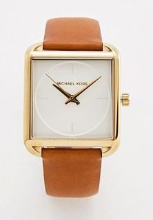Часы Michael Kors MK2584