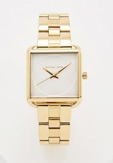 Часы Michael Kors MK3644
